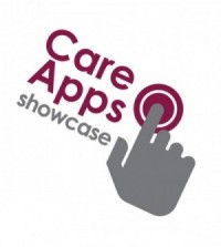 ADASS Care Apps Showcase 2015