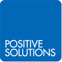 Positive Solutions